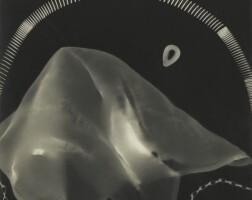 19. Man Ray