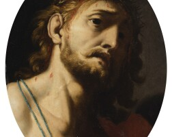 14. 維羅納畫派,約1700年
