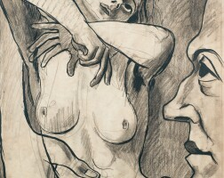 7. Francis Picabia