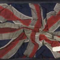 5. [civil war] —lincoln, abraham — william h. weldon