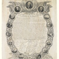 102. declaration of independence