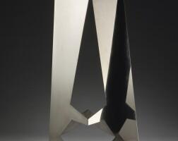 45. bruno munari   scultura di viaggio