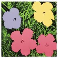 349. Andy Warhol