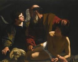 30. Bartolomeo Cavarozzi