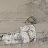 39. Winslow Homer