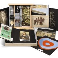 103. Marcel Duchamp