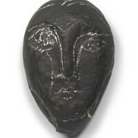 110. Pablo Picasso