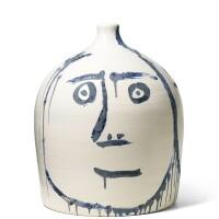 504. Pablo Picasso
