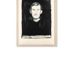 186. Andy Warhol