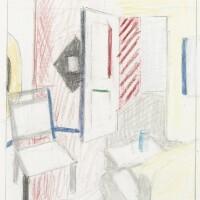 120. Roy Lichtenstein