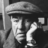Fernand Léger: Artist Portrait