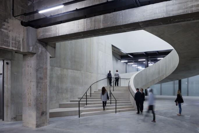 Tate Modern int city guide.jpg