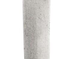 39. a deccani dagger with steel hilt, india, 17th/18th century