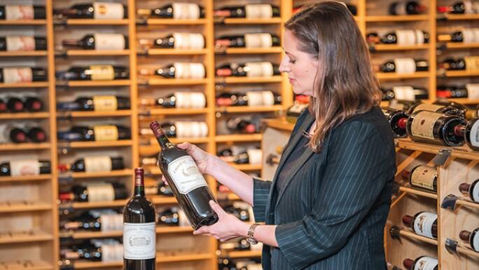 sothebys-wine2018-0607-162342-8916-jcm.jpg