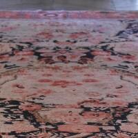 7. a karabagh gallery carpet