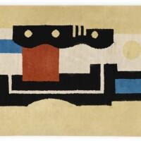 47. Fernand Léger