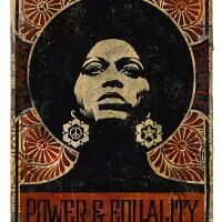 513. 謝帕德·費爾雷 | 權力與平等