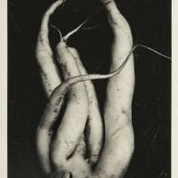 10. Edward Weston