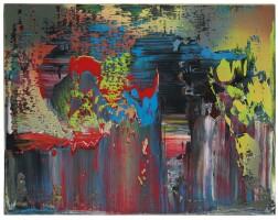 110. Gerhard Richter