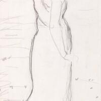 10. Ferdinand Hodler