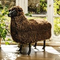 5. françois-xavier lalanne | mouton noir
