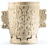 34. Culture Maya