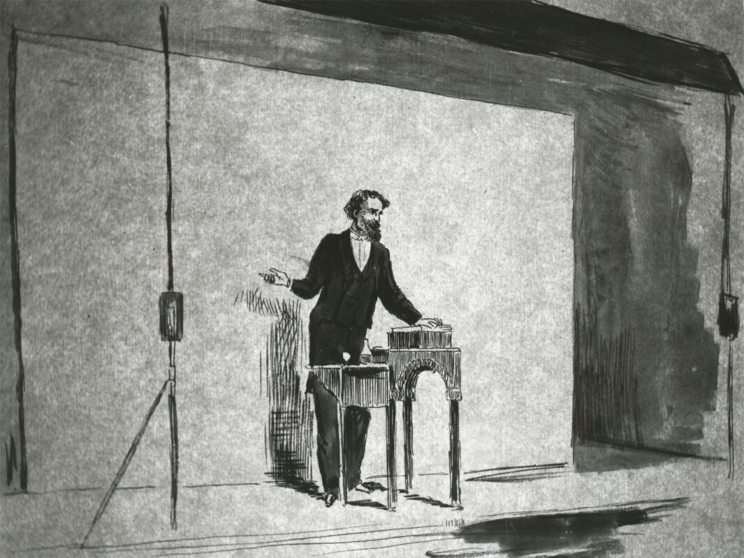 illustrated-charles-50-ca-barns.jpg