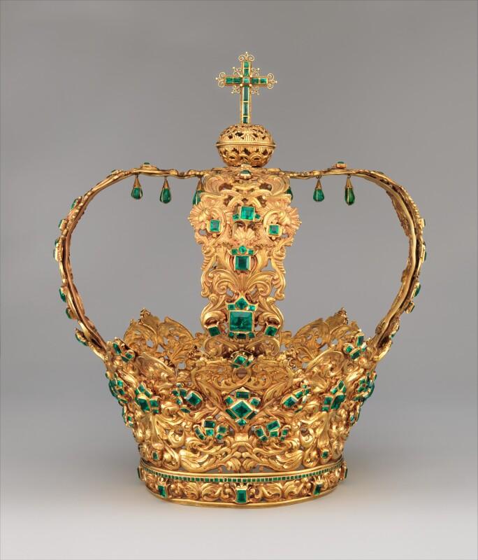 met-body-transformed-crown.jpg