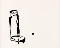 5011. Rachel Howard