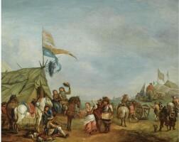 27. Philips Wouwerman