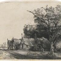 27. Rembrandt Harmenszoon van Rijn