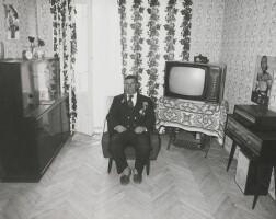 809. Sergei Borisov