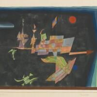 2. Paul Klee