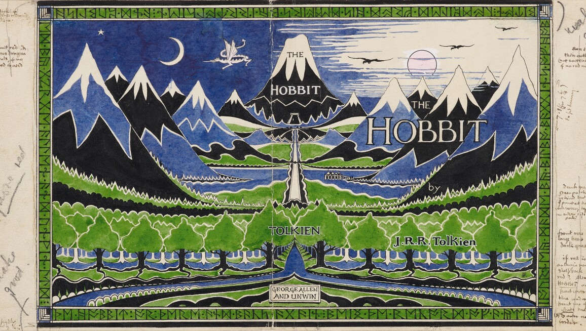Hobbit dust jacket front straight adjusted for text page.jpg