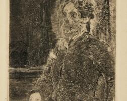 5. James Ensor