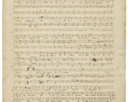 2. Auber, Daniel-François-Esprit