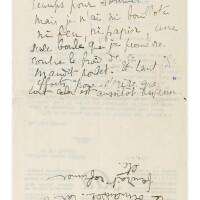 195. Proust, Marcel