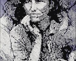 7. Vik Muniz