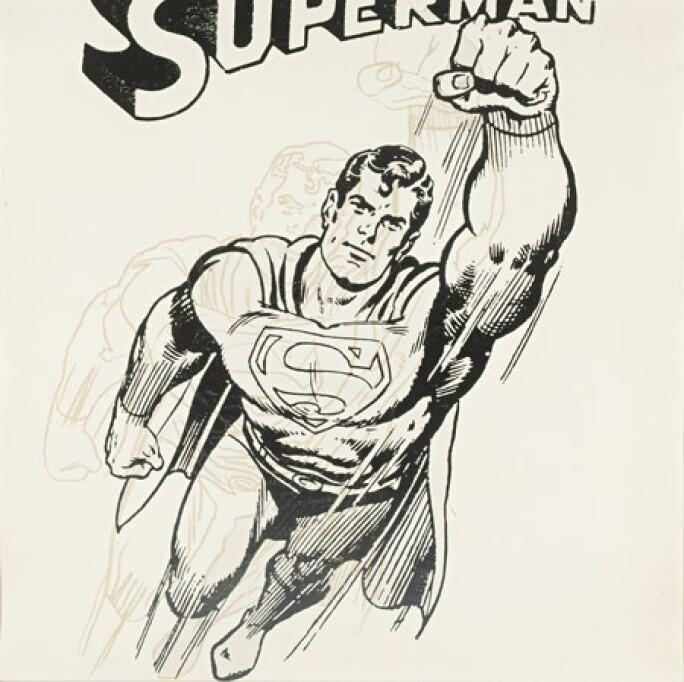 warhol-superman-trial-proof.jpg