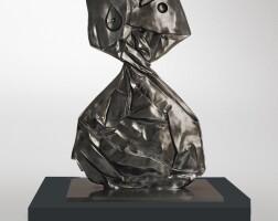 51. Joan Miró