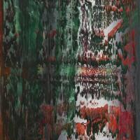 62. Gerhard Richter