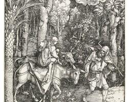 11. Albrecht Dürer