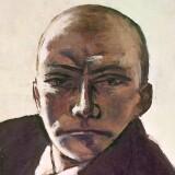 Max Beckmann: Artist Portrait