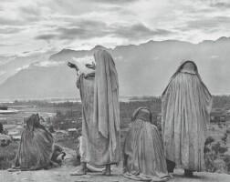 55. Cartier Bresson, Henri