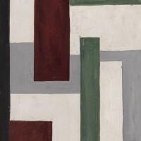11. Fernand Léger