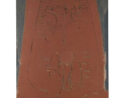 27. Antoni Tàpies