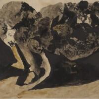 12. Graham Sutherland, O.M.