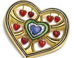 4. Niki de Saint-Phalle