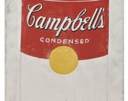 66. Andy Warhol