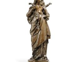 9. Gustave Doré